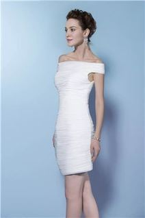 Mother of the Bride Dresses 2014, Sexy Cheap Mother of the Bride Gowns – Dressv.com | Wedding and event | Scoop.it