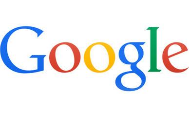 Moteur de recherche : 11 alternatives à Google | Référencement et visibilité sur Internet | Scoop.it