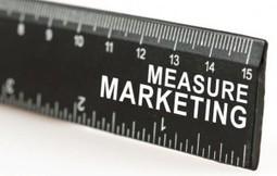 5 indicateurs pour mesurer les performances de vos emails marketing | Email Marketing | Scoop.it