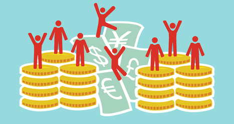 Bitcoin Crowdfunding is Catching on in China | Diaspora investments | Scoop.it