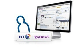 By: Can you track a yahoo email address | installmo... | installmobilespy.com | Scoop.it