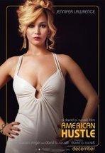 Streaming HD Movies Online: online American Hustle Movie streaming 2014 hd | Streaming HD Movie Online Free | Scoop.it