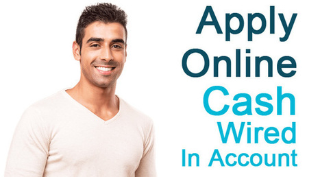 1 Hour Loans- Is The Simplest Way To Manage Our Unplanned Expenses   Quick Cash Loan Online   Scoop.it