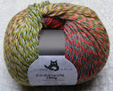 Where did the time go.....: Yarn stashes and yearly yardage totals | Fiber Arts | Scoop.it