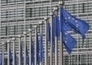 Todmorden High School column: A trip to Brussels | Metaglossia: The Translation World | Scoop.it
