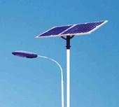 Solar Street Light Manufacturer - Solar Street Lamp - Solar Lighting System Suppliers | Solar Water Heater Manufacturer in Coimbatore | Scoop.it
