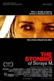 Watch The Stoning of Soraya M. (2008) Online Full Movie   The Greatest Human Rights Movie List   Scoop.it