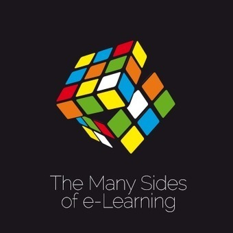 The Many Sides of e-Learning - eLearning Industry | Online Learning | Scoop.it