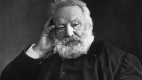 Alexandre Dumas et Victor Hugo dénoncés par un logiciel de correction | Applications éducatives Pour Android et éducations numériques | Scoop.it