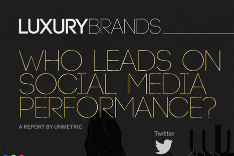 31 Good Luxury Slogans and Taglines   Affluence & Luxury   Scoop.it