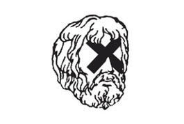 Hivern Discs remix The xx | DJing | Scoop.it
