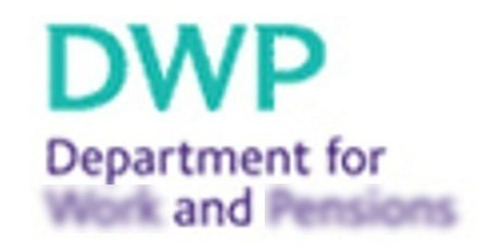 DWP: Denial With Prejudice? | Welfare, Disability, Politics and People's Right's | Scoop.it