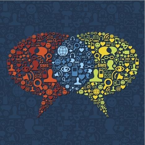Beim Recruiting auf mehrere Kanäle setzen | passion-for-HR | Scoop.it