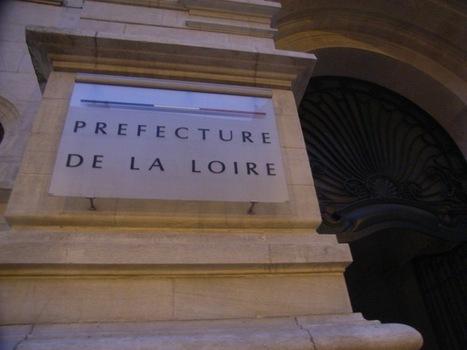 L'action de l'État en 2015 dans la Loire pèse 849 M€ | CR-DSU - L'actualité de la politique de la ville en Auvergne-Rhône-Alpes | Scoop.it