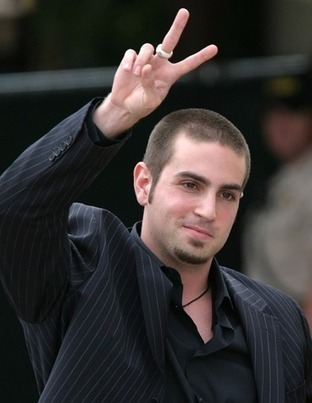 Wade Robson to Launch Foundation For Child Abuse Victims - The Hollywood Gossip   Little Voices Matter   Scoop.it