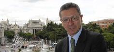 Los tribunales han anulado una decena de tasas, normas y proyectos de Gallardón | Partido Popular, una visión crítica | Scoop.it