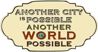 New York #12M15M Program : Another City is Possible | Another World is Possible | #marchedesbanlieues -> #occupynnocents | Scoop.it
