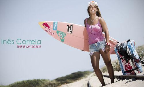 Surfar em Bibliobeiriz... uma aventura, a ler...