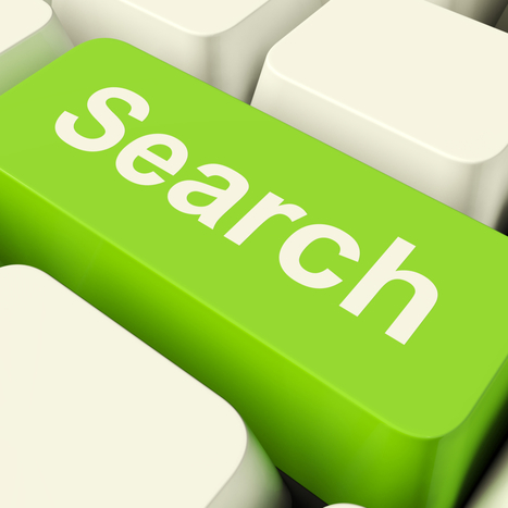 Craigslist Search Engine - SearchEngineCL | Craigslist Search Engine SearchEngineCL | Scoop.it
