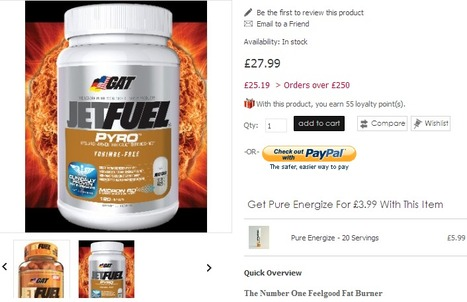 Diet To Lose Fat   Muscleandfitness   Scoop.it