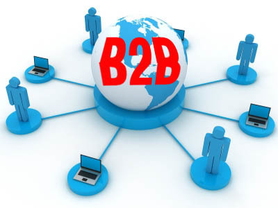 B2B Lead Generation: Critical Questions Successful Marketers Must Ask | Telemarketing | Scoop.it