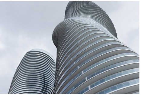 ThinkParametric Offers FREE Online Classes | The Architecture of the City | Scoop.it