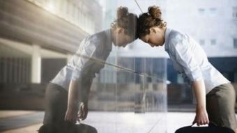 10 cosas que hacen felices a los trabajadores   comportamiento organizacional   Scoop.it