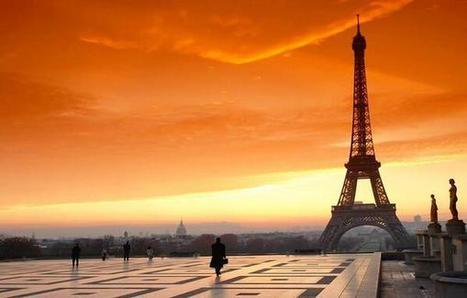 Things to do in Paris this June | Blogs about Paris | Scoop.it