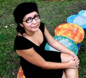 La generación del fin del mundo. Antología de poesía de El Salvador | OtroLunes 29 | POEMAS | Scoop.it