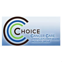 Lewisville Flower Mound Oncology Group   Lewisville Flower Mound Oncology Group   Scoop.it