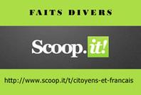 Après le magrebh en Françe, Fabius veut simplifier l'obtention de visas pour les Chinois | www.cap-assurances.net | Scoop.it