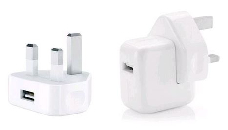How to charge your iPhone/iPad Faster: Tricks for quicker Charging | Technology News | Scoop.it