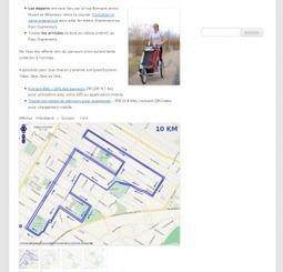 OpenStreetMap pour la cartographie libre de votre site web ... | Economie Sociale et Solidaire & Usages collaboratifs | Scoop.it