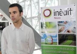 Enfoque ecológico al diseño - El Diario de Yucatán   Propuestas ecologicas   Scoop.it