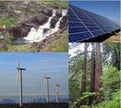 Transition &eacute;nerg&eacute;tique : mais o&ugrave; est pass&eacute;e<br/>la loi de programmation ? | Sustain Our Earth | Scoop.it