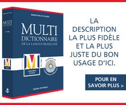 Dictionnaire Visuel   Bilingualer Zug und Abibac   Scoop.it