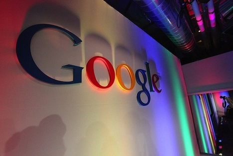 Google adding ability to download data from Gmail, Calendar | Daily Magazine | Scoop.it