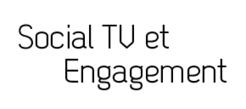 L'engagement, une nouvelle métrique publicitaire ? Le cas de la social TV | Social TV et engagement | Social TV is everywhere | Scoop.it