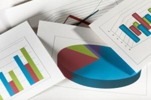 79 Remarkable Social Media Marketing Facts and Statistics for 2012 | B2B Marketing Blog | Webbiquity | Public Relations & Social Media Insight | Scoop.it