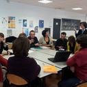 Rencontres Cultures numériques d'Arles #Transmedia L'Atelier | Culture(s) transmedia | Scoop.it