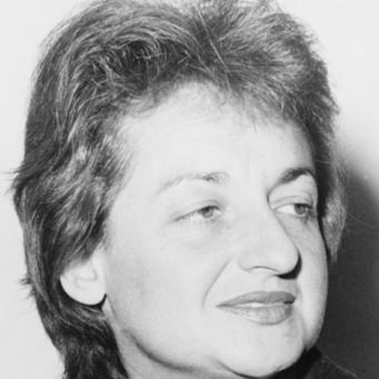 Betty Friedan Biography | Revolution Inquiry | Scoop.it