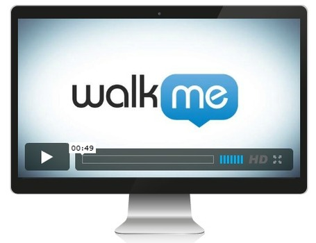 Create an interactive presentation with WalkMe | Learning Happens Everywhere! | Scoop.it