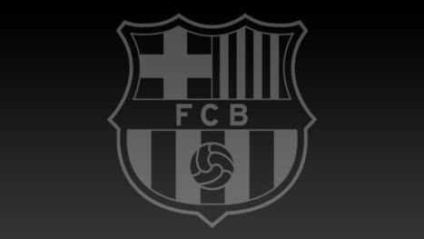 Official FC Barcelona Web Site - Barça | FCBarcelona.com | Deporte | Scoop.it