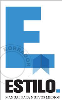 Cuidar la escritura en los correos electrónicos | ESTILO, Manual de estilo para los nuevos medios | Bibliotecas y Educación Superior | Scoop.it