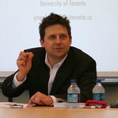 Panel examines sports ethics, gamesmanship | Basketball World - Wilson, J | Scoop.it