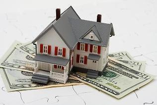 FHFA: HARP refinancings beat 2012 estimates | Real Estate Plus+ Daily News | Scoop.it
