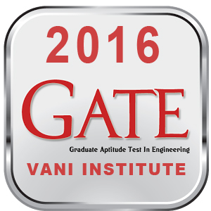 Important Reference Books For GATE MECH | GATE & IES Coaching In Hyderabad-Vaniinstitute.com | Scoop.it