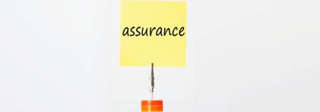 Assurance-vie : euros et tristes taux | Cabinet Lays Pellet & Associés Lyon | Scoop.it