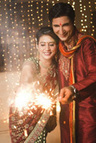 Diwali Pictures Gallery – Diwali Stock Images With High Resolution | Indian Images With High Resolution Images | Scoop.it