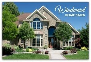 Alpharetta Home Sales Update | Windward Neighborhood | Atlanta GA Real Estate | Scoop.it